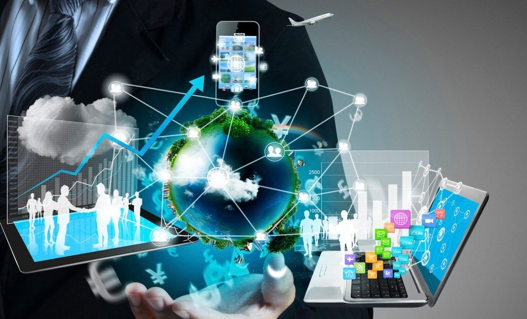 How Data Integration Could Improve The Efficiency Of Your Business